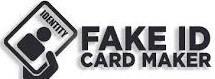 Buy Fake ID and Driver License For USA , UK and EU